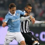 SS-Lazio-v-Juventus-FC-Serie-A