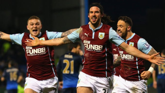 george-boyd-burnley-manchester-city-celebration-goal_3277061