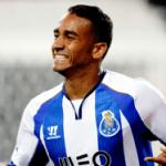 Danilo-Porto1-300x187