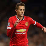 Adnan-Januzaj-Man-United