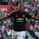 Getty martial