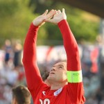 Wayne-Rooney-England-640x400