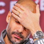 Pep-Guardiola-629819.jpg