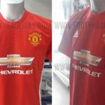 Manchester-United-New-Kit-2016-17-Season-647870.jpg