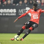 Dembele-AFP-Getty-Images.jpg