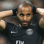 Lucas-Moura-Transfer-News-PSG-Man-United-670293.jpg