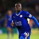 Ngolo-Kante-Leicester-City-640x400.jpg