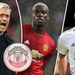Manchester-United-Jose-Mourinho-704908.jpg
