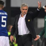 jose-mourinho-manchester-united-feyenoord_3786972.jpg