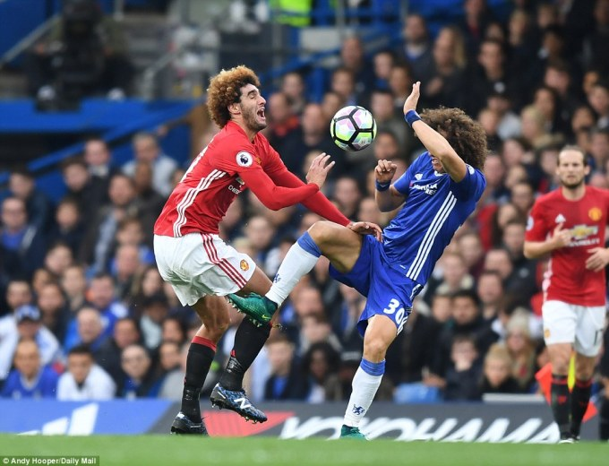 andy-hoooper-daily-mail-fellaini