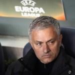 Fenerbahce SK v Manchester United FC - UEFA Europa League
