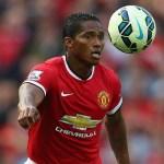 Antonio-Valencia-Manchester-United-640x400.jpg