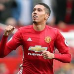 Chris-Smalling-731328.jpg