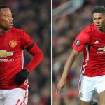 Anthony-Martial-and-Marcus-Rashford-746024.jpg