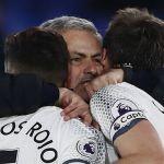 Jose-Mourinho-756659.jpg