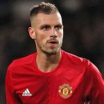 Manchester-United-Morgan-Schneiderlin-744738.jpg