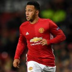Memphis-Depay-Manchester-United-574118.jpg