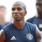 Ashley-Young-578999.jpg