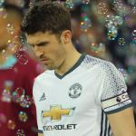 Carrick-Man-United-form-750808.jpg