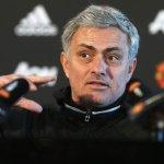 Jose-Mourinho-580431.jpg