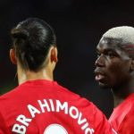 Zlatan-Ibrahimovic-and-Paul-Pogba-during-Man-United-2-0-Southampton-640x400.jpg