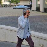 Jose-Mourinho-877392.jpg
