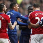 Manchester-United-781223.jpg