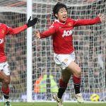Manchester-United-Ji-Sung-Park-783201.jpg