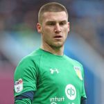 Manchester-United-goalkeeper-Sam-Johnstone-783826.jpg
