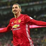 Manchester-United-star-Zlatan-Ibrahimovic-779909.jpg