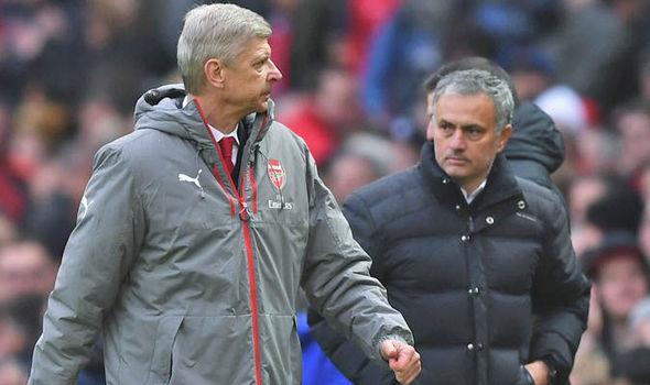 Wenger Jose 781004