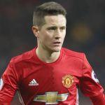 Manchester-United-News-Ander-Herrera-Antoine-Griezmann-792983.jpg