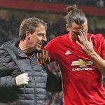 Manchester-United-star-Zlatan-Ibrahimovic-794985.jpg