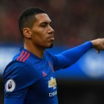 Chris-Smalling-615252.jpg