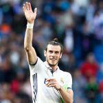 Gareth-Bale-801713.jpg