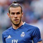 Gareth-Bale-807523.jpg