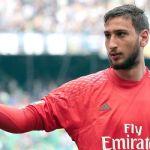 Man-Utd-transfer-news-AC-Milan-Gianluigi-Donnarumma-810731.jpg