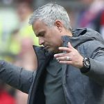 Manchester-United-Jose-Mourinho-798604.jpg