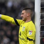 4114617600000578-0-Sam_Johnstone_spent_half_a_season_on_loan_at_Steve_Bruce_s_Aston-a-80_1496538553215.jpg