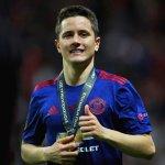 Ander-Herrera-Manchester-United-619895.jpg
