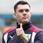 Everton-have-made-Michael-Keane-their-No-1-target-now-Manchester-United-are-no-longer-interested-815804.jpg