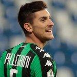 Lorenzo-Pellegrini-625210.jpg