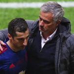Manchester-United-News-Henrikh-Mkhitaryan-821672.jpg