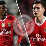 Manchester-United-Transfer-Nelson-Semedo-Victor-Lindelof-811790.jpg