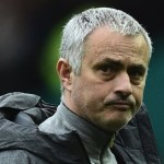skysports-jose-mourinho-manchester-united_3902882.jpg