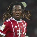 Manchester-United-Bayern-Munich-Renato-Sanches-Transfer-News-831889.jpg