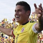 Real-Madrid-Transfer-News-Manchester-United-James-Rodriguez-824526