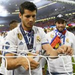 Real-Madrid-Transfer-News-Manchester-United-alvaro-Morata-824935