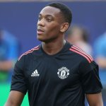 Anthony-Martial-637319.jpg