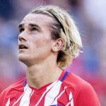 Man-Utd-Transfer-News-Man-City-Sanchez-Griezmann-847328.jpg
